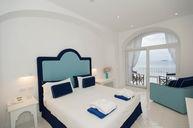 Mediterranean Room