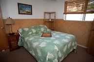 Gardenia Room (Pre-Renovation)