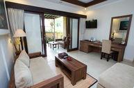 Batuan Room