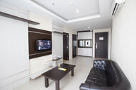 BCC Two Bedroom