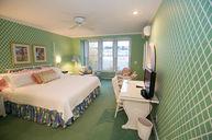 Gardenside Room