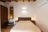 Mentuccia Double Room