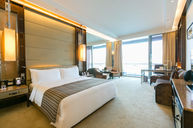 Bayview Room
