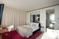 Melia Sky Premium Sea View Room