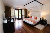 Bay View Three-Bedroom Suite