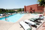 Mesa Pool