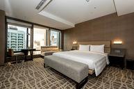 Midtown Suite