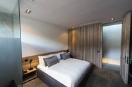 Mini Mountain Room