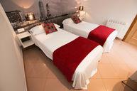 BCN Gotic Two Bedroom Suite