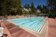 Montecito Pool