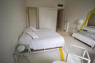 Morellet Room