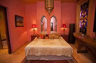 Moroccan Suite