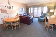 Mt. Laurel Full Suite