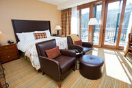 Mountain View Suite