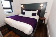 Multiroom Apartment