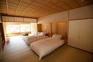 Nadeshiko Japanese and Western Room