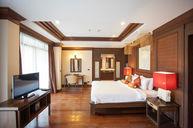 Nalina Grand Suite