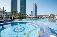 Nation Riviera Beach Club Pool