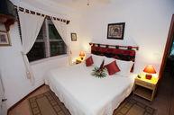 Gardenview Two Bedroom Suite