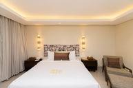 New Alam Room