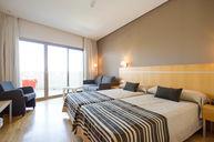New Standard Room