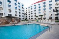New Orleans Pool