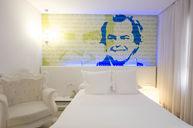 Nicholson Room