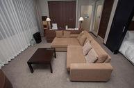Nightview Suite Room