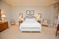 Nisbet Room