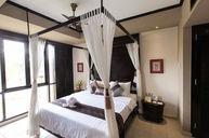Nirwana Suite