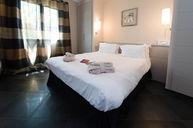 Genovese Suite