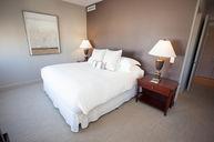 Nob Hill Suite
