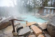 Nordic Spa & Saunas