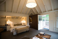 Oak View Room