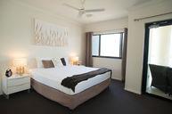 3-Bedroom Sea View Apartment