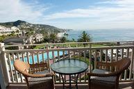 Ocean Coastal Suite