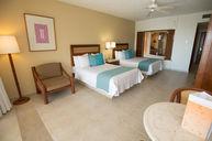 Ocean Front Club Premium Superior Room