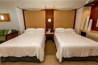 Oceanfront Club Premium Suite