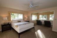 Oceanfront Cottage Room