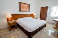 Oceanfront One Bedroom