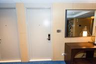 Oceanfront Premier Two Queens Room