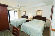 Ocean Front Room - Kauai Wing