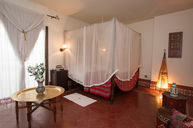 Abenamar Special Junior Suite
