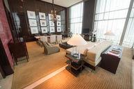 Grand Avant Garde Suite