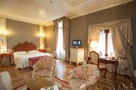 Grand Canal Junior Suite