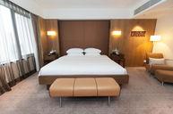 Grand Corporate Suite