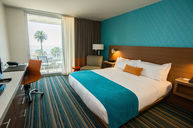 Ocean Premier Room - 432