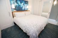 Ocean Suite (Ocean Suites)
