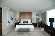 Ocean Suite 1001