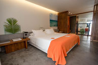 Ocean Terrace Room